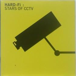 Hard – Fi - Stars of CCTV