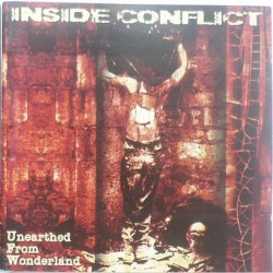 Inside Conflict - Unearthed...