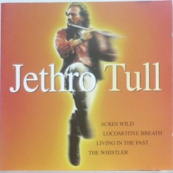 Jethro Tull - Collection