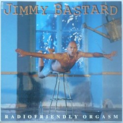 Jimmy Bastard -...