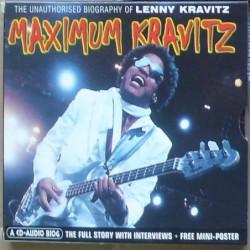 Lenny Kravitz - Maximum...