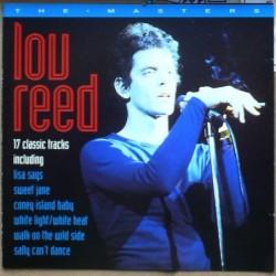Lou Reed - 17 Classic Tracks