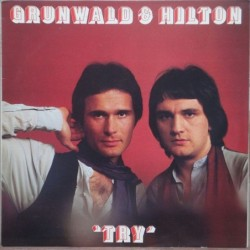 Grunwald & Hilton - Try