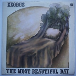 Exodus - The most beautiful...