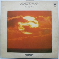 Double Fantasy   -...