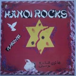 Hanoi Rocks  Rock & Roll...