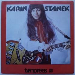 Karin Stanek - Tango Gitano