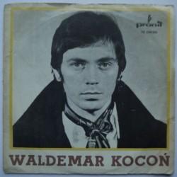 Kocoń Waldemar - Nie...