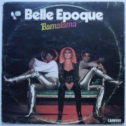 Belle Epoque - Bamalama