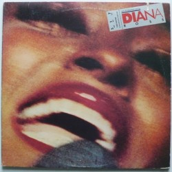 Diana Ross - An Evening...