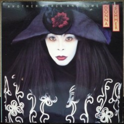 Donna Summer - Another...