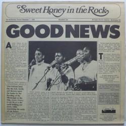 Good News - Sweet Honey In...