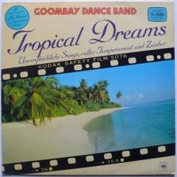 Goombay Dance Band -...