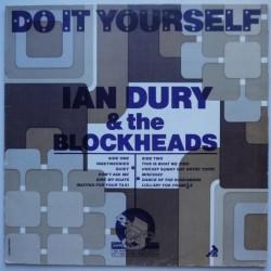 Ian Dury & The Blockheadsa...