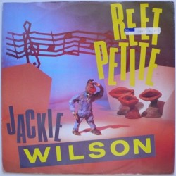Jackie Wilson - Reet Petite...
