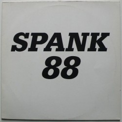 Jimmy Bo Horne - Spank 88...