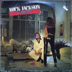 Mick Jackson - Weekend