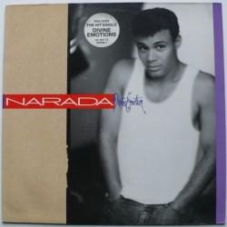Narada - Divine Emotion