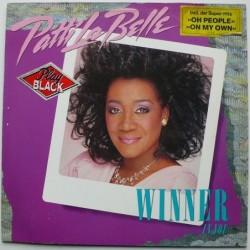 Patti La Belle - Winner in You