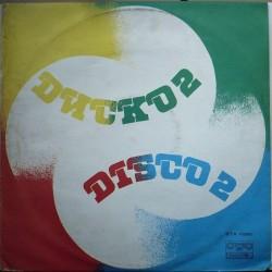 Składanka - Disco 2