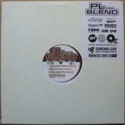 Składanka - Play that Bland...