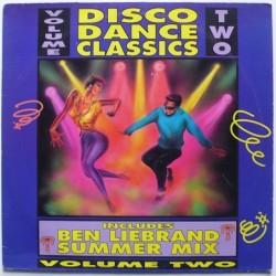 Składanka - Disco Dance...