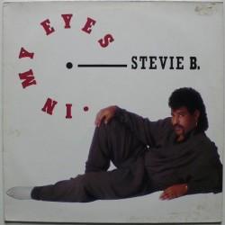 Stevie B. - In My Eyes