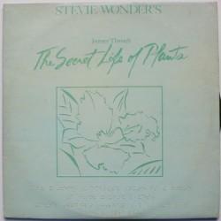 Stevie Wonder - Journey...