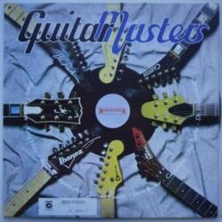 Składanka - Guitar masters