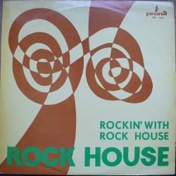 Składanka - Rockin' With...