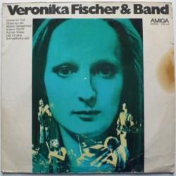 Veronika Fisher & Band