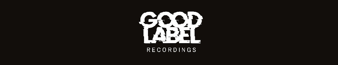 goodlabel